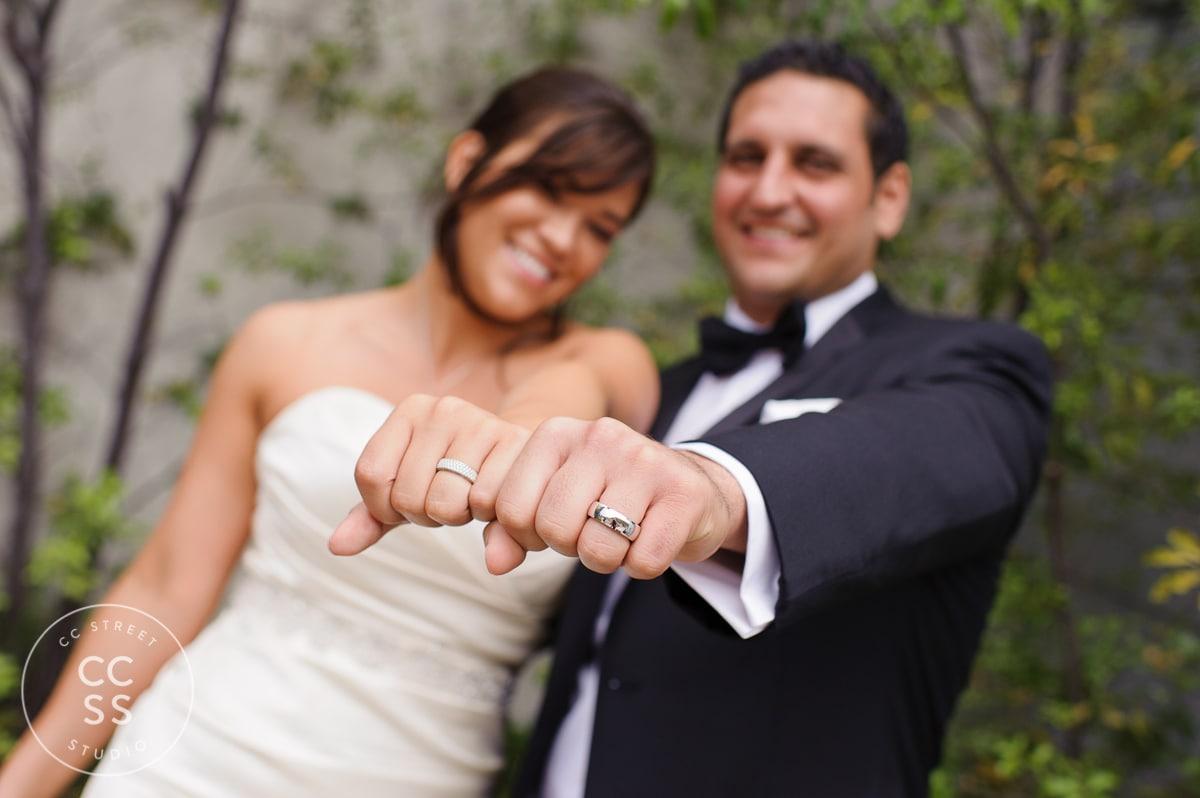 7-degrees-wedding-st-catherine-of-siena-laguna-beach-30