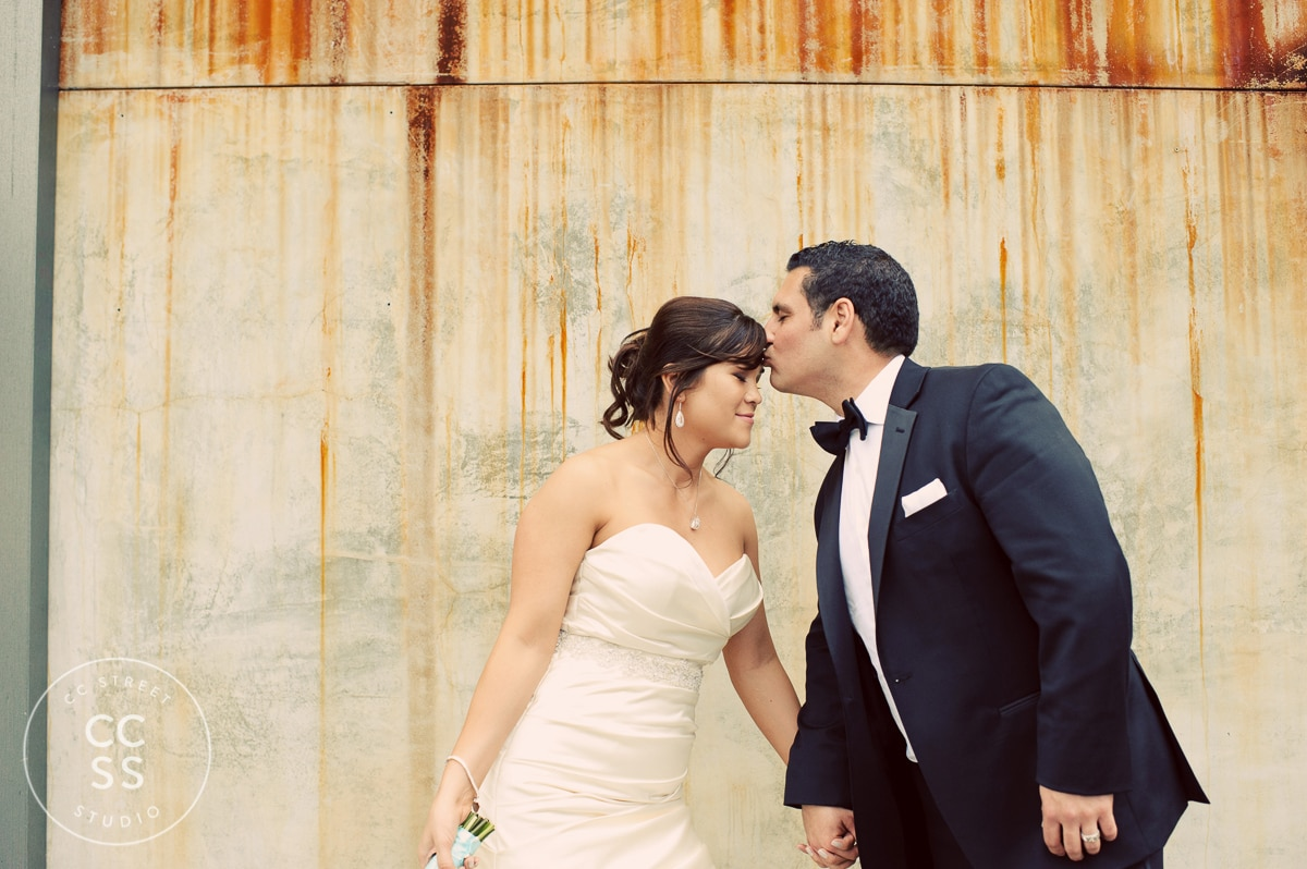7-degrees-wedding-st-catherine-of-siena-laguna-beach-31