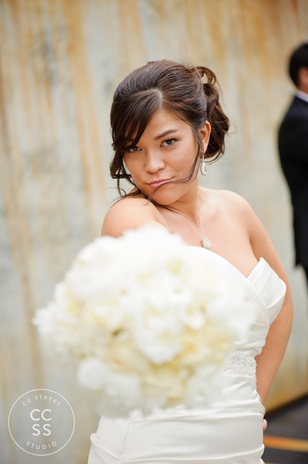 7-degrees-wedding-st-catherine-of-siena-laguna-beach-33