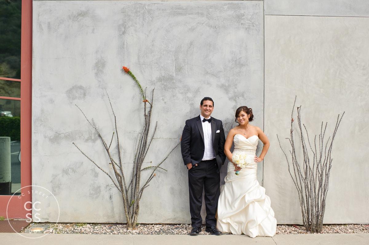 7-degrees-wedding-st-catherine-of-siena-laguna-beach-36