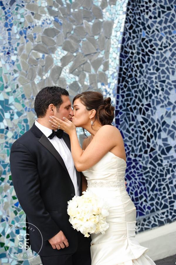 7-degrees-wedding-st-catherine-of-siena-laguna-beach-37