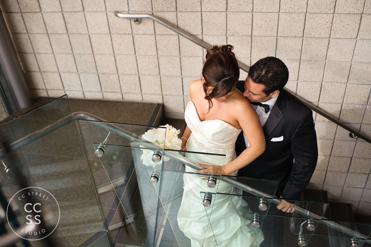 7-degrees-wedding-st-catherine-of-siena-laguna-beach-38