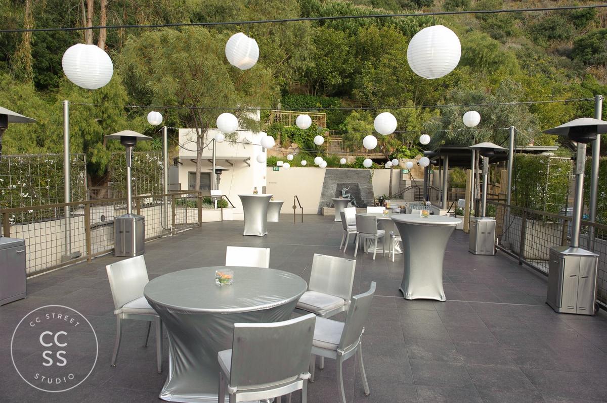 7-degrees-wedding-st-catherine-of-siena-laguna-beach-40