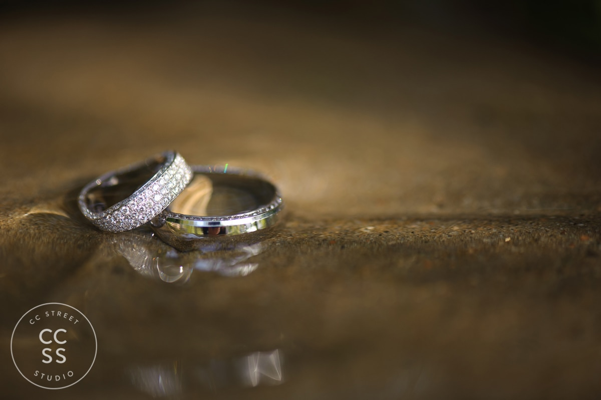 7-degrees-wedding-st-catherine-of-siena-laguna-beach-41