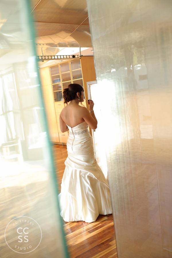 7-degrees-wedding-st-catherine-of-siena-laguna-beach-43