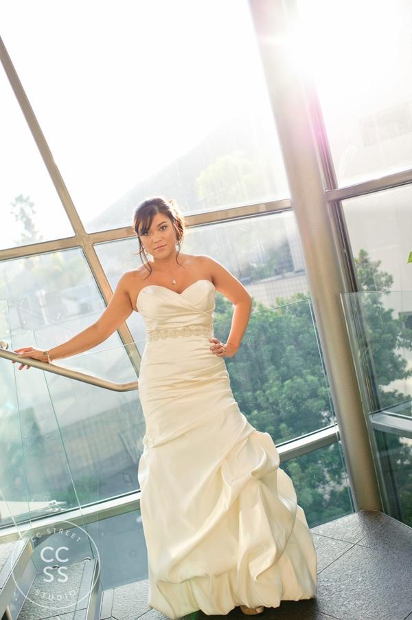 7-degrees-wedding-st-catherine-of-siena-laguna-beach-45