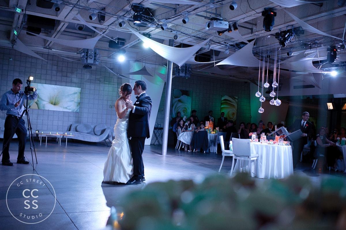 7-degrees-wedding-st-catherine-of-siena-laguna-beach-55
