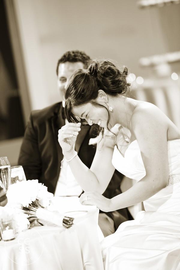 7-degrees-wedding-st-catherine-of-siena-laguna-beach-56