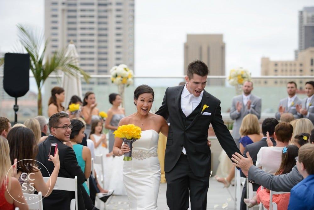 andaz-san-diego-wedding-photography