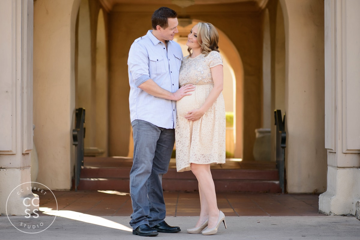 balboa-park-maternity-session-03