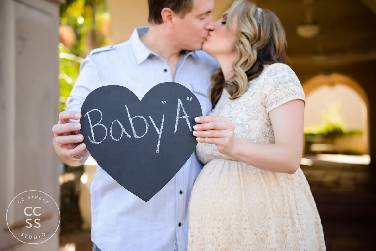 balboa-park-maternity-session-12