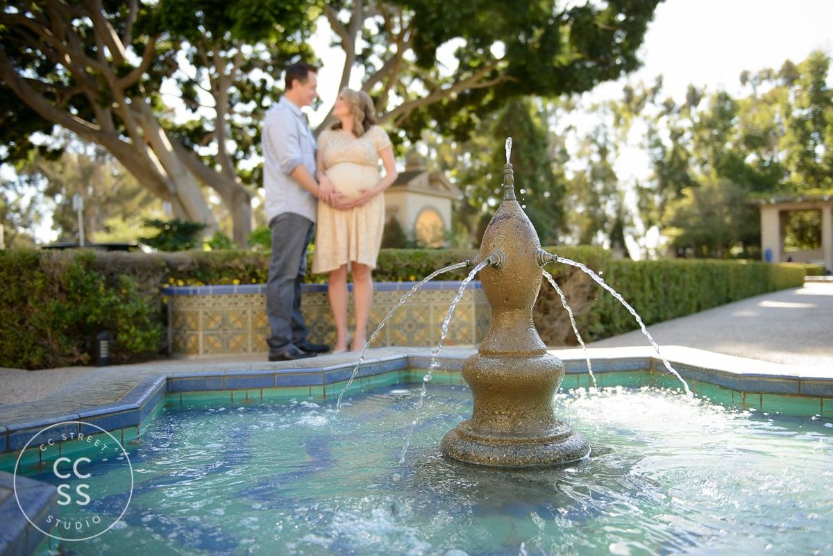 balboa-park-maternity-session-13