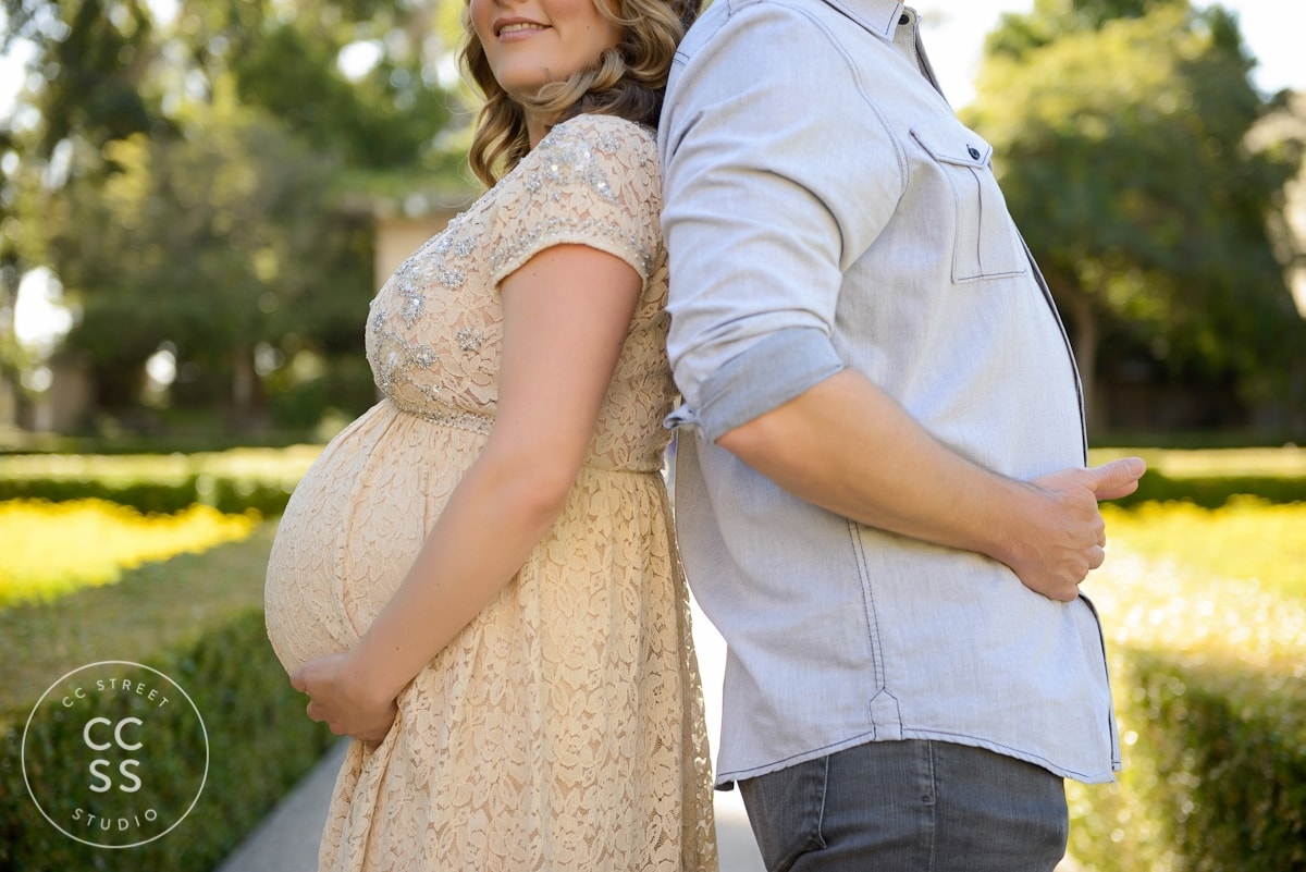 balboa-park-maternity-session-15