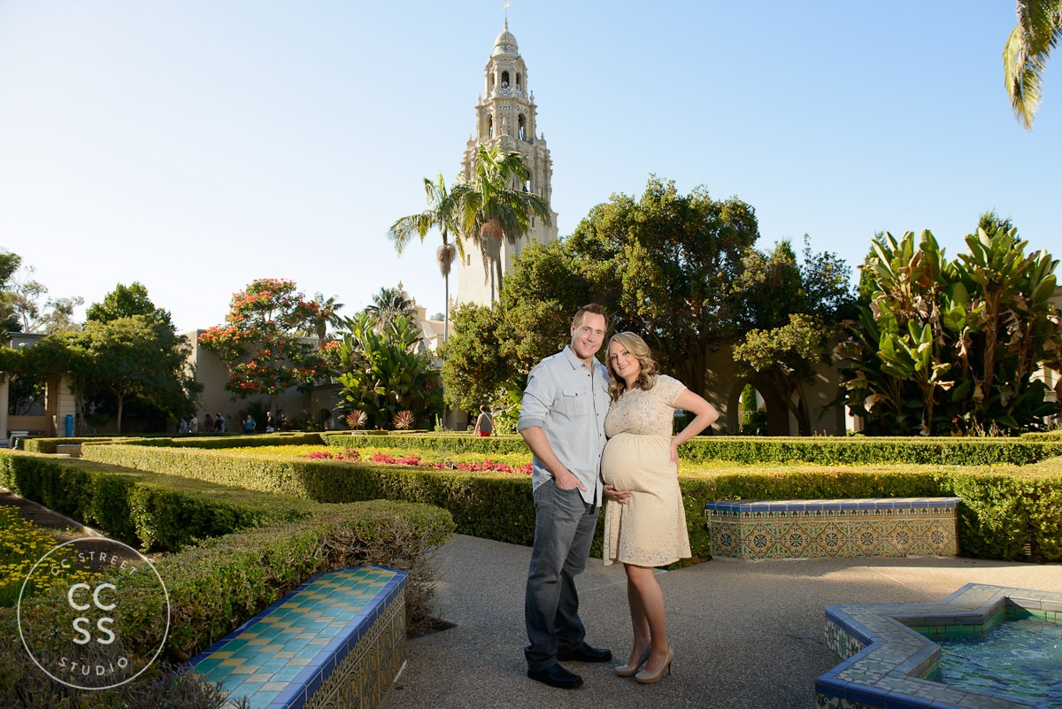 balboa-park-maternity-session-16