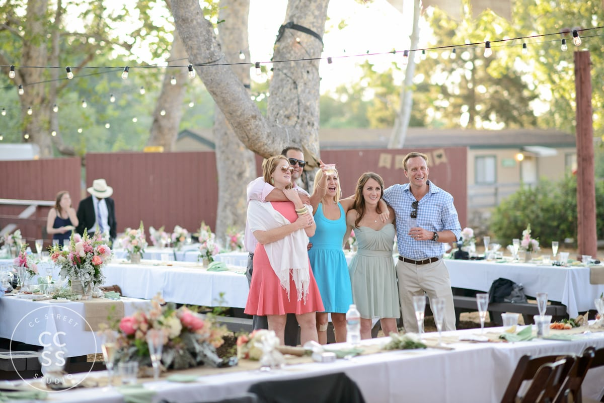 Bommer Canyon Wedding Irvine 48