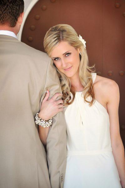 casa-romantica-wedding-pictures