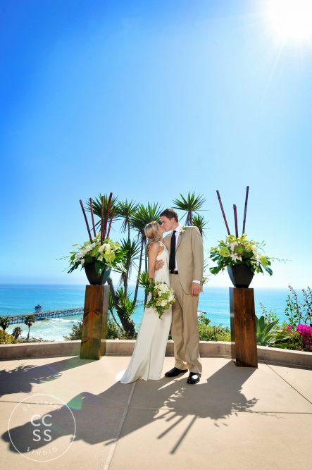 casa-romantica-wedding-photos-46