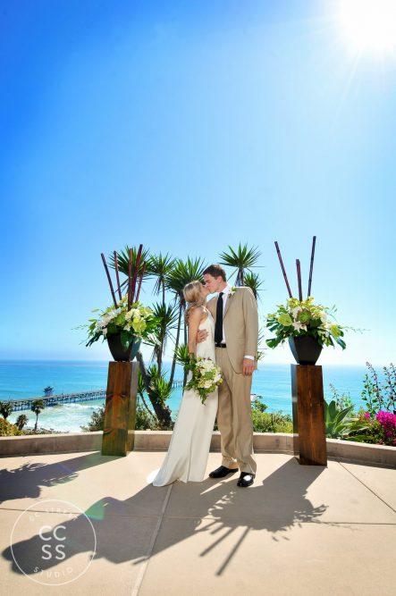 casa-romantica-wedding-photos-46