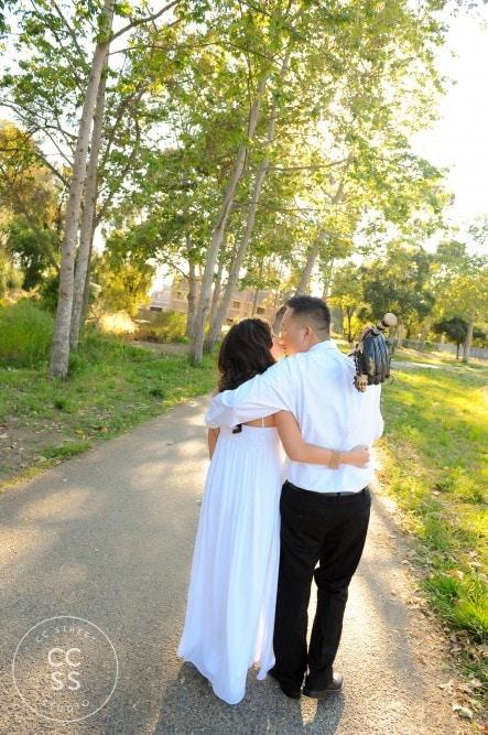 costa-mesa-engagement-photos