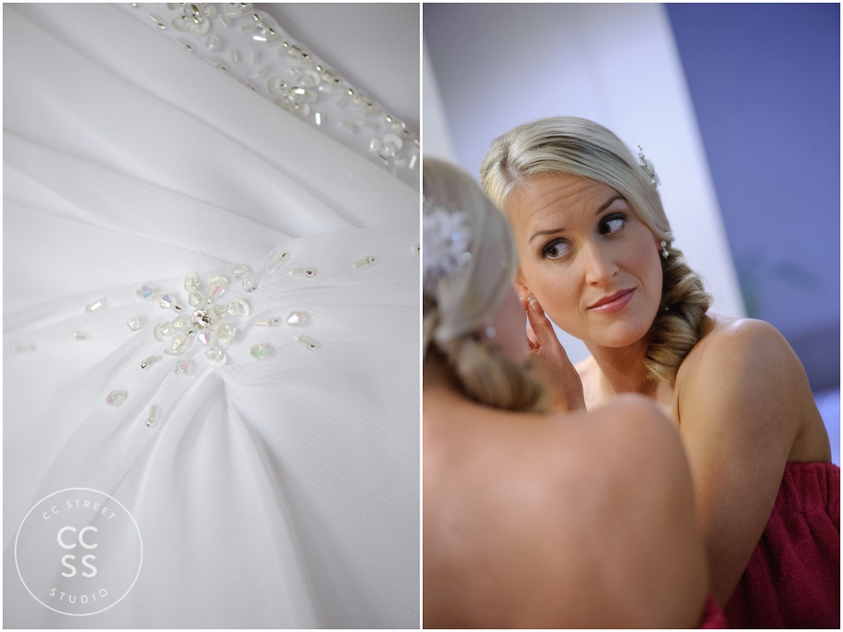 electra-cruises-destiny-wedding-04-2