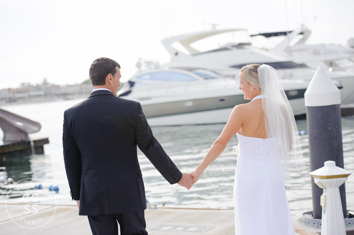 electra-cruises-destiny-wedding-17