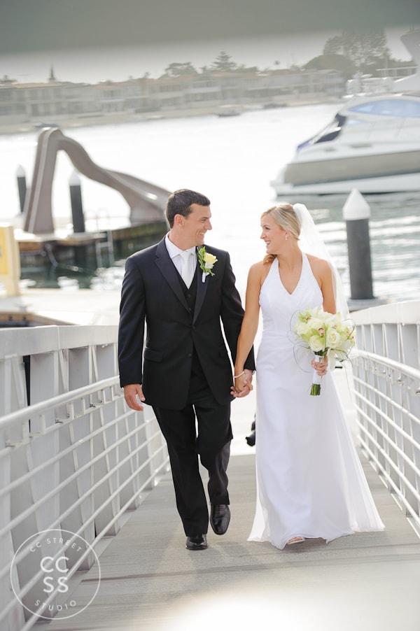 electra-cruises-destiny-wedding-19