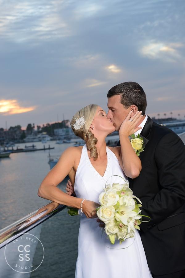 electra-cruises-destiny-wedding-28