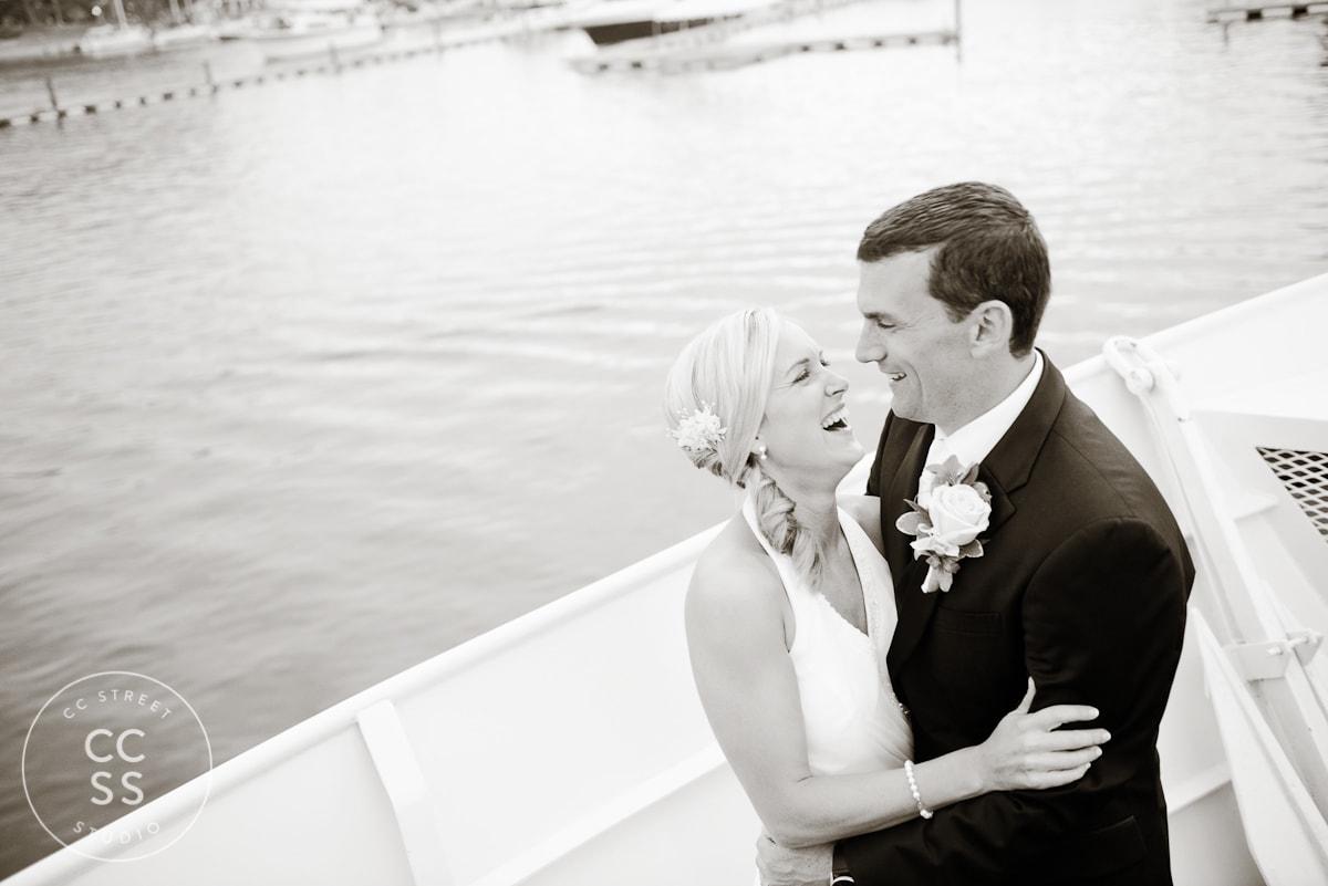 electra-cruises-destiny-wedding-29