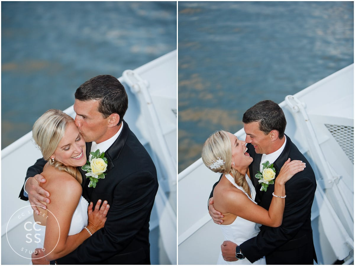 electra-cruises-destiny-wedding-30-2