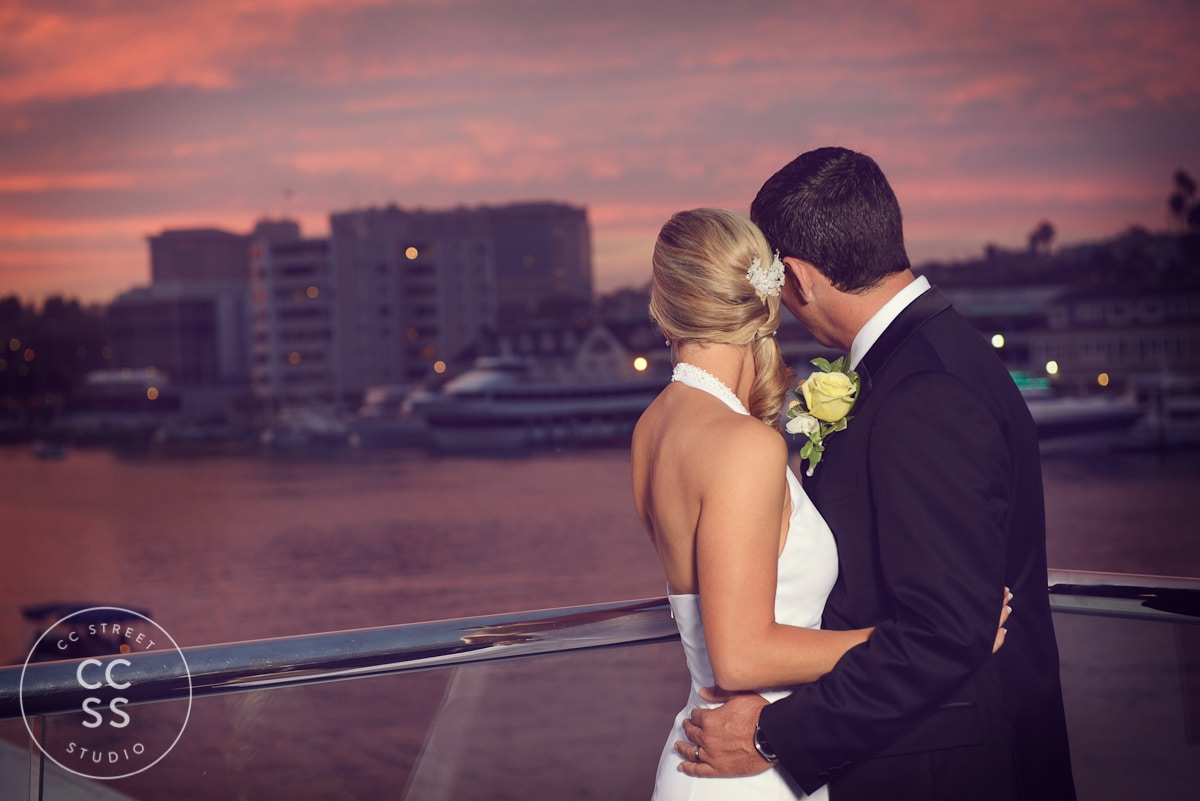 electra-cruises-destiny-wedding-31