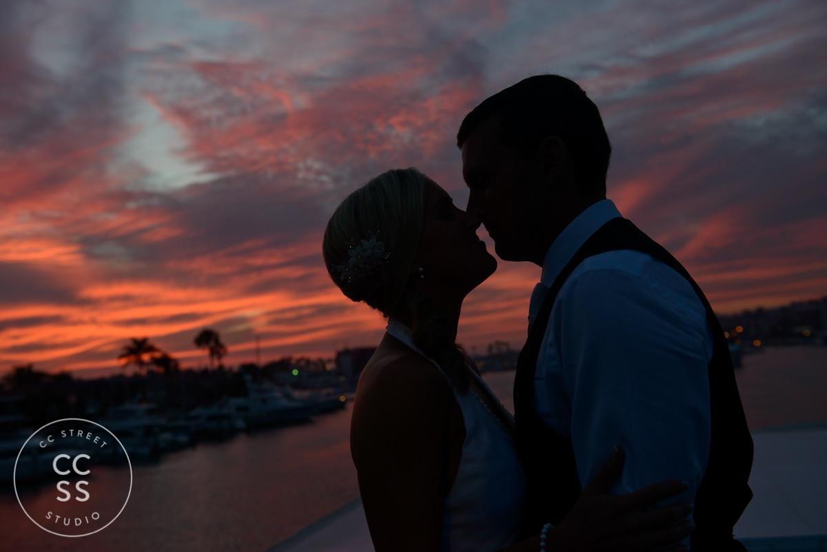 electra-cruises-destiny-wedding-35