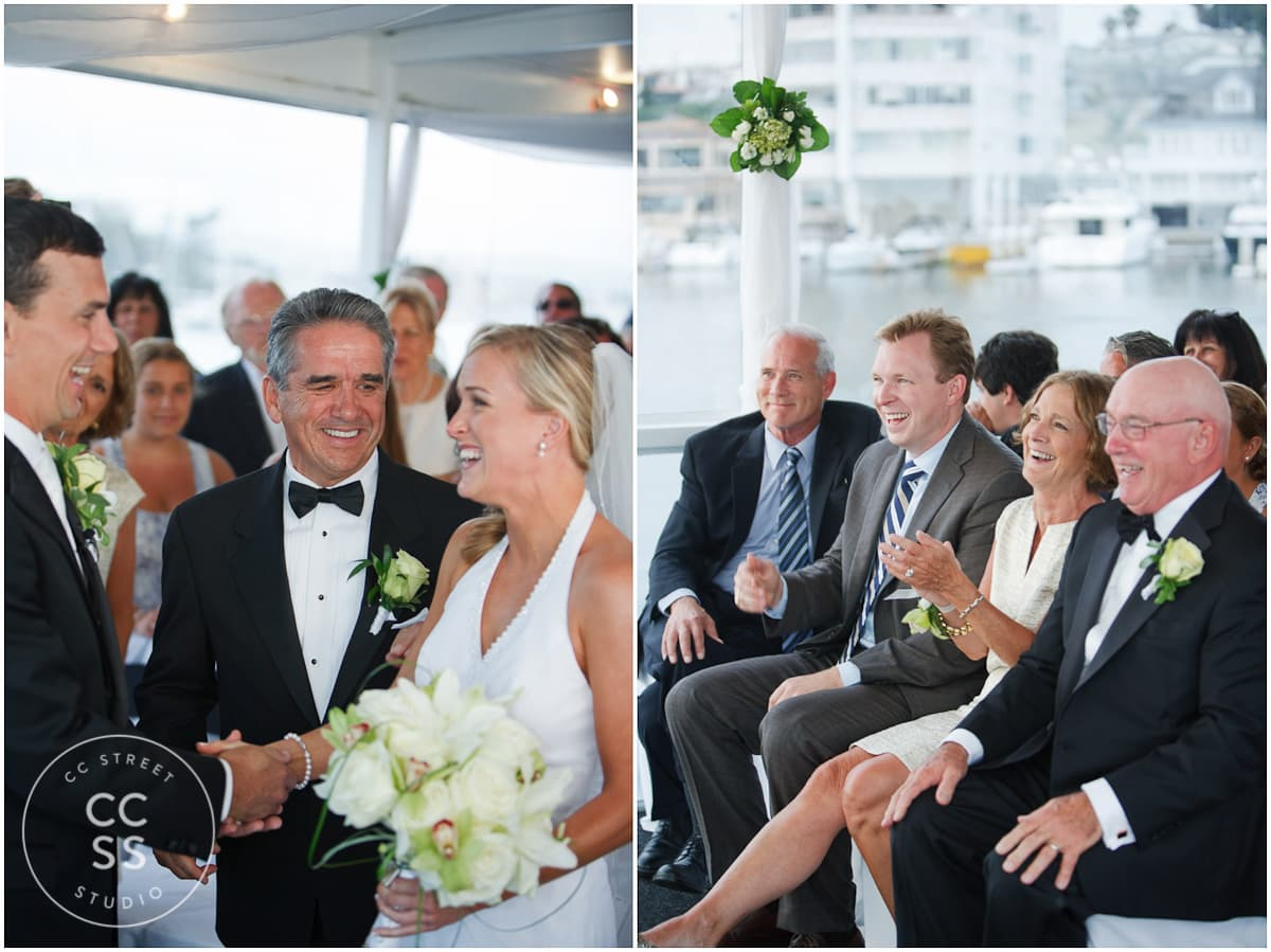 electra-cruises-destiny-wedding-49-2
