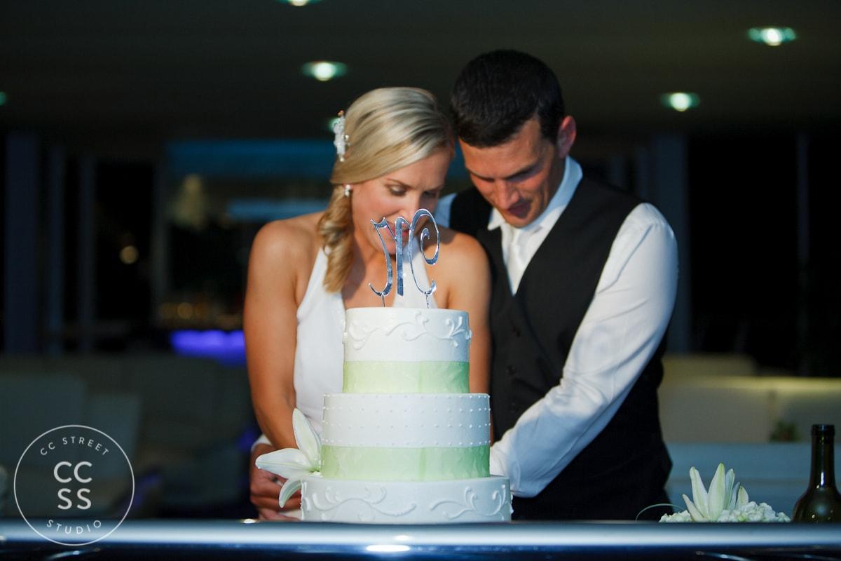 electra-cruises-destiny-wedding-65
