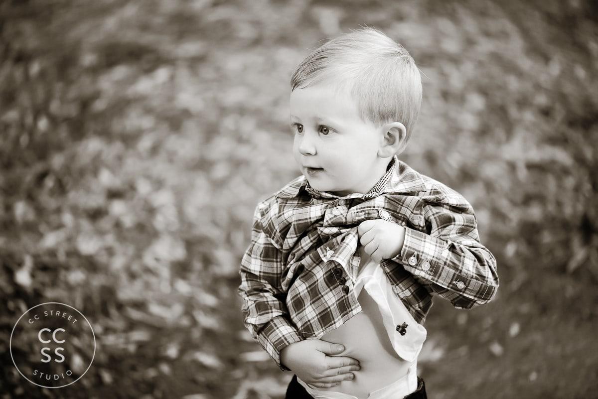 huntington-beach-maternity-photographer-06