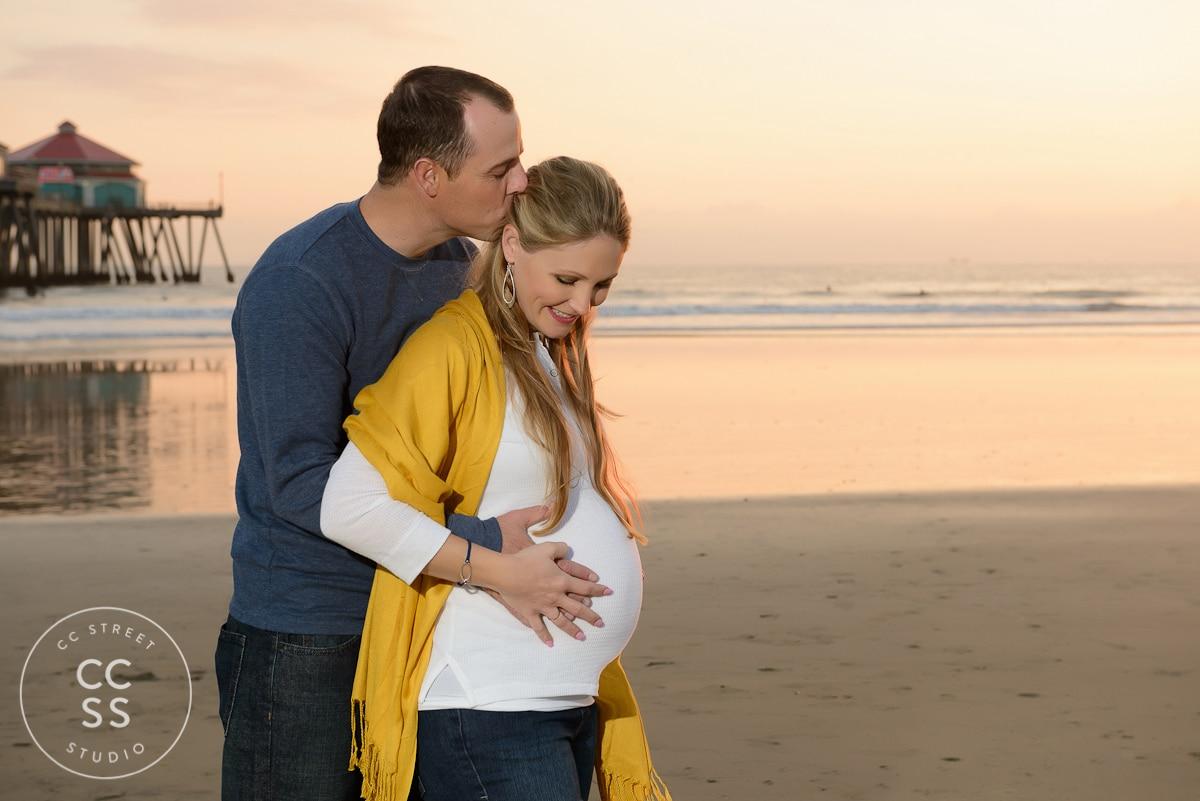 huntington-beach-maternity-photographer-08