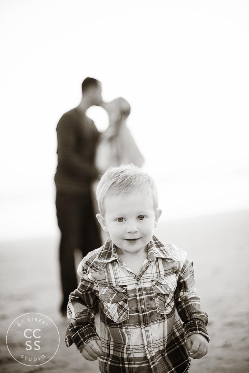 huntington-beach-maternity-photographer-09