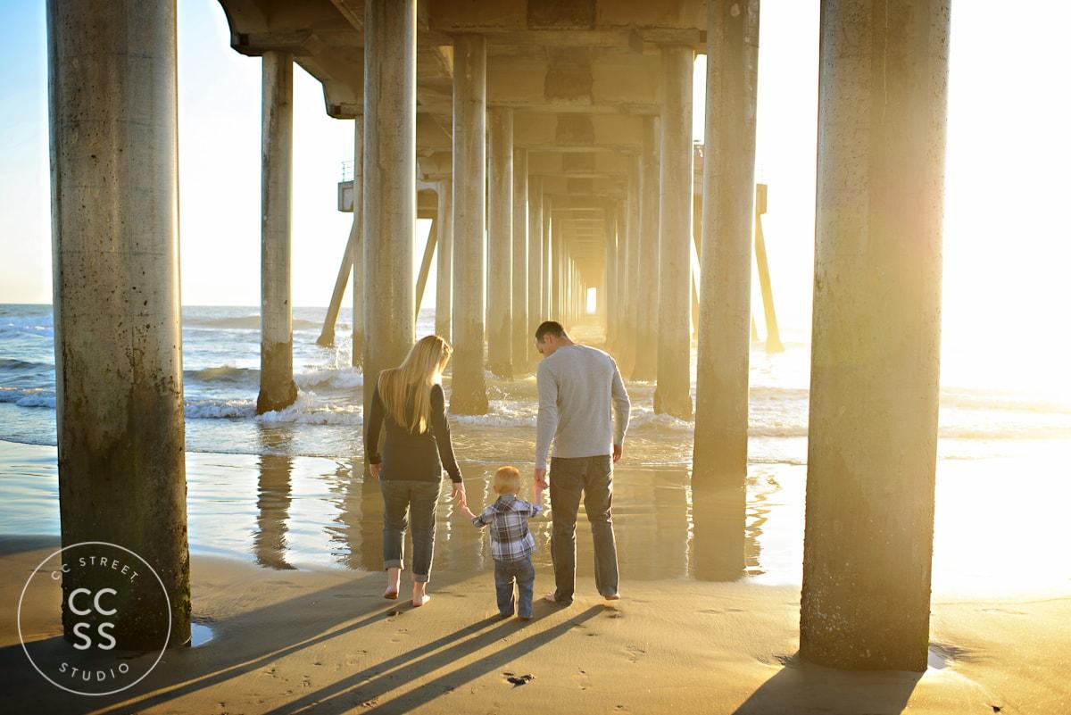 huntington-beach-maternity-photographer-12