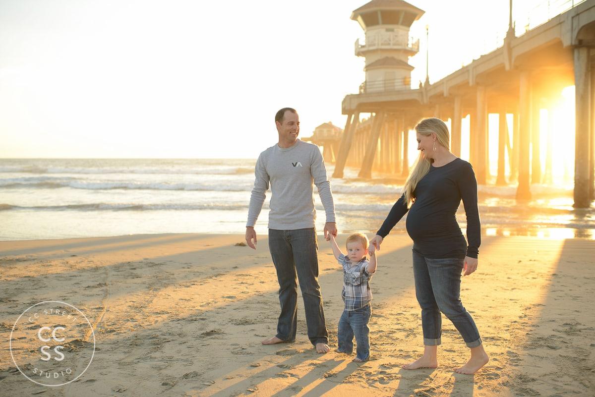 huntington-beach-maternity-photographer-13