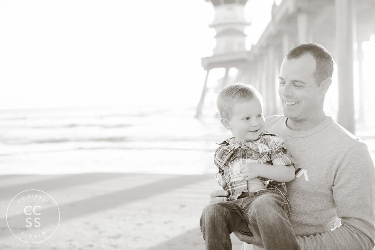 huntington-beach-maternity-photographer-15