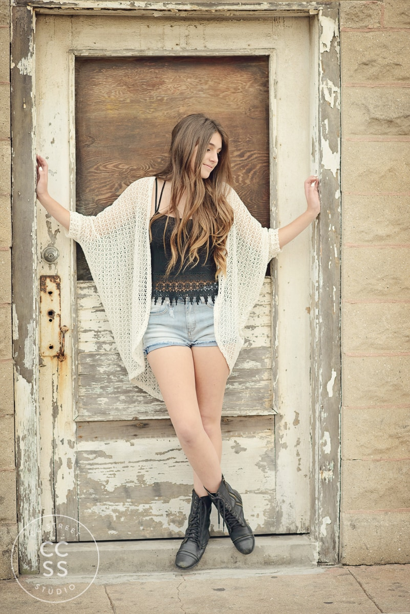 huntington-beach-senior-portrait-session-01