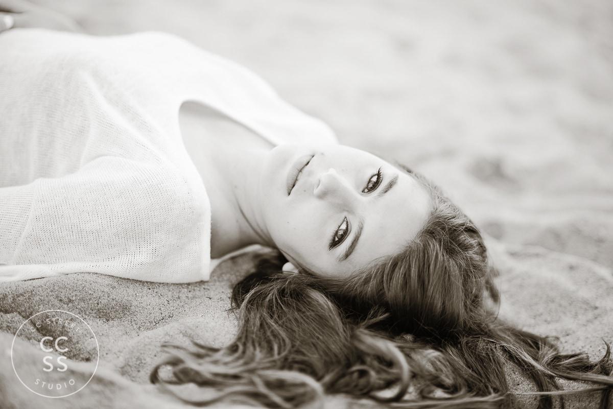 huntington-beach-senior-portrait-session-03