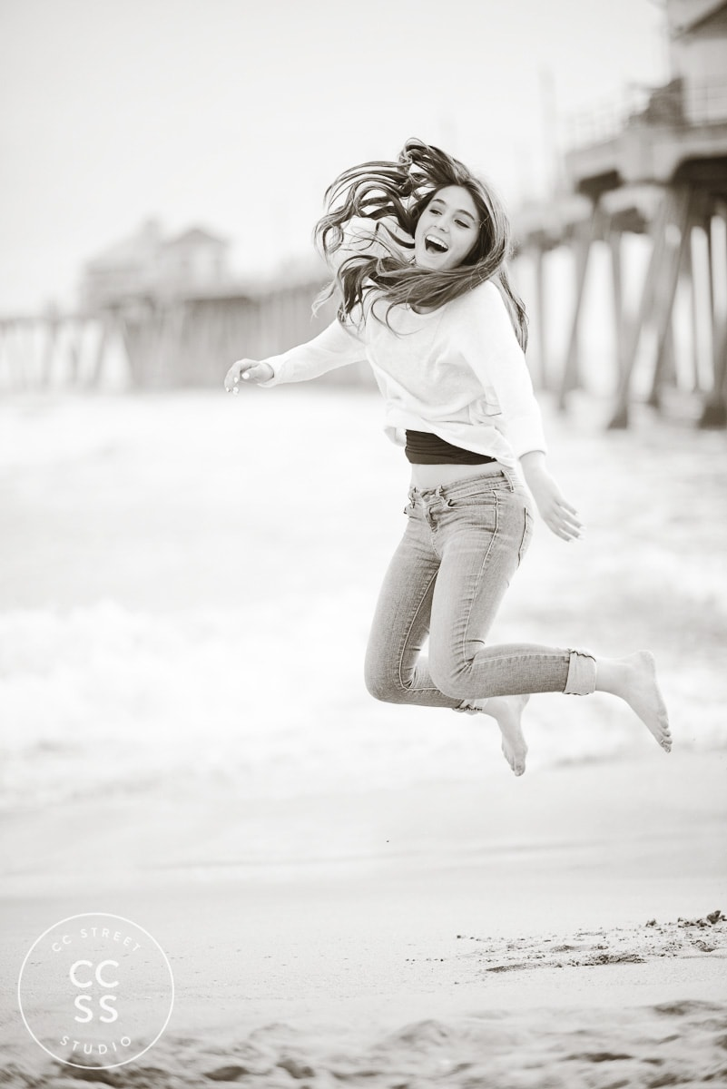 huntington-beach-senior-portrait-session-14