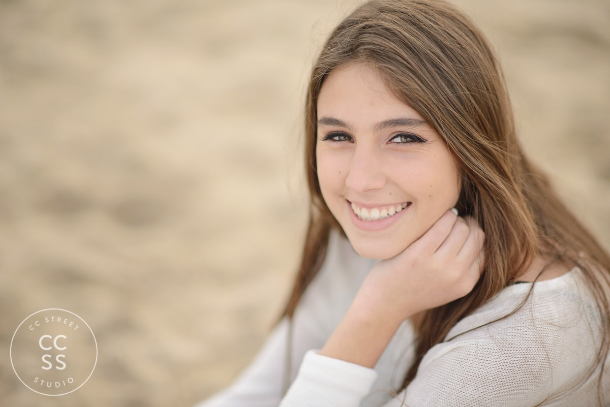 huntington-beach-senior-portrait-session-17