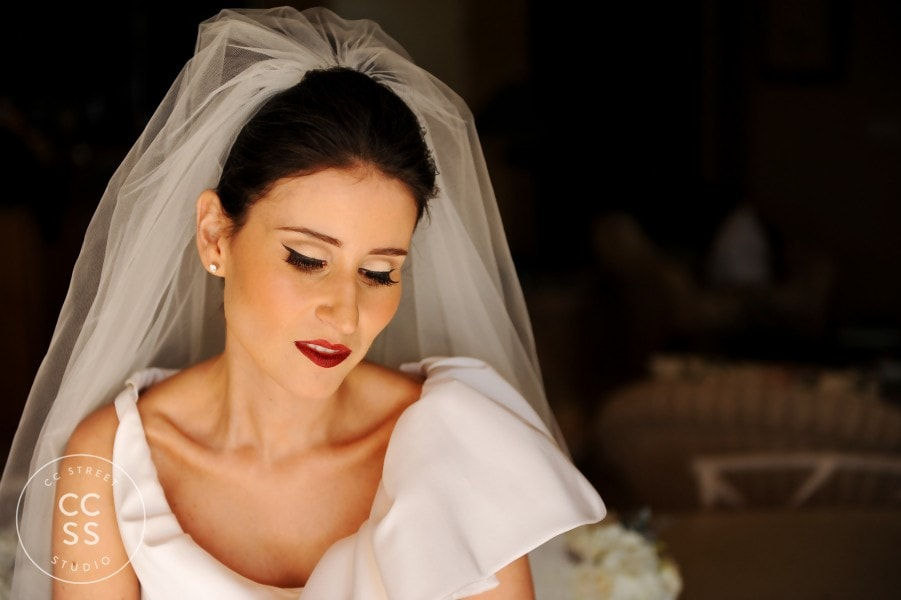 indian-wells-country-club-wedding-palm-springs-26