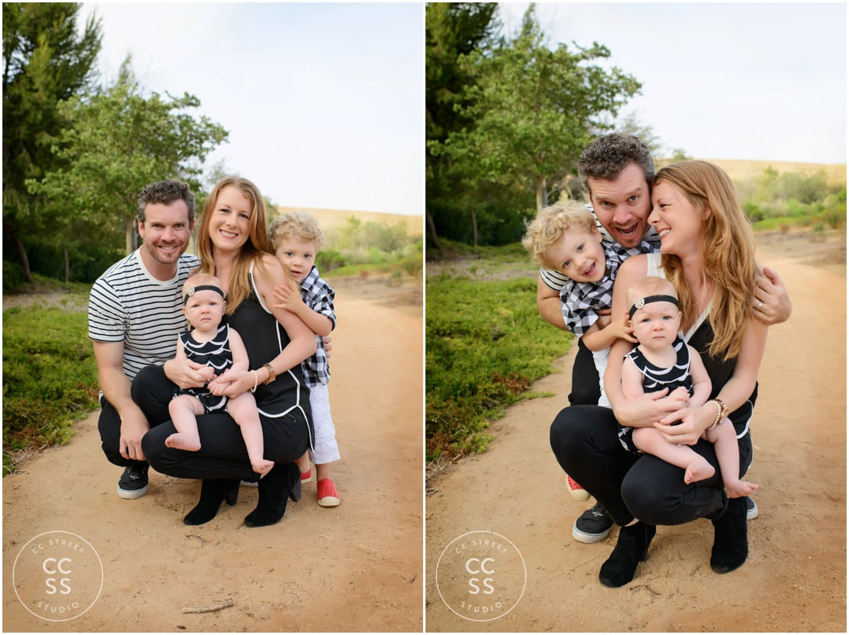 irvine-family-photographer-quail-hill-park-03