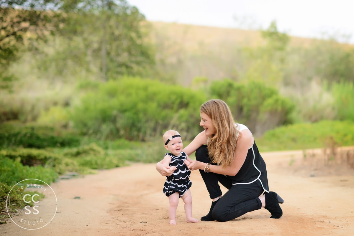 irvine-family-photographer-quail-hill-park-11