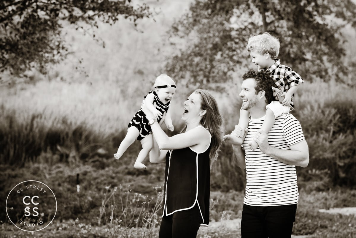 irvine-family-photographer-quail-hill-park-12