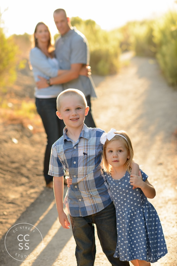 laguna-beach-candid-family-photos-20