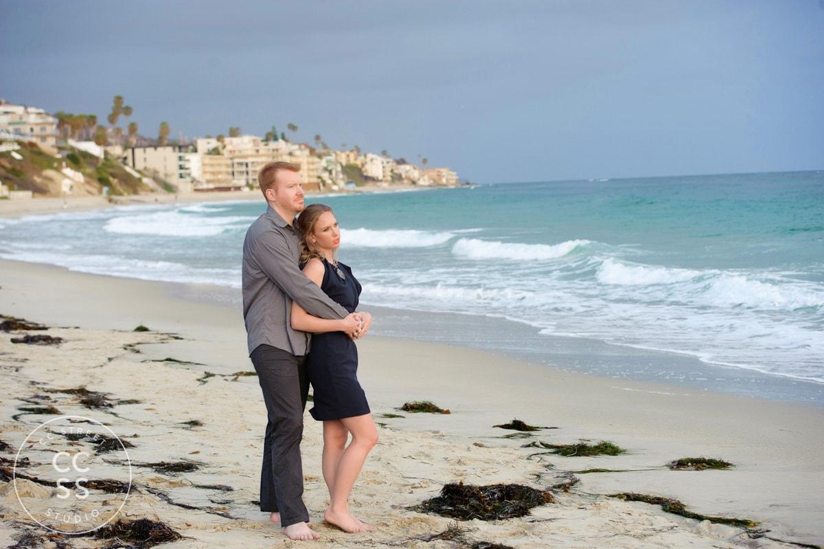 laguna-beach-hiking-trail-engagement-photos-20