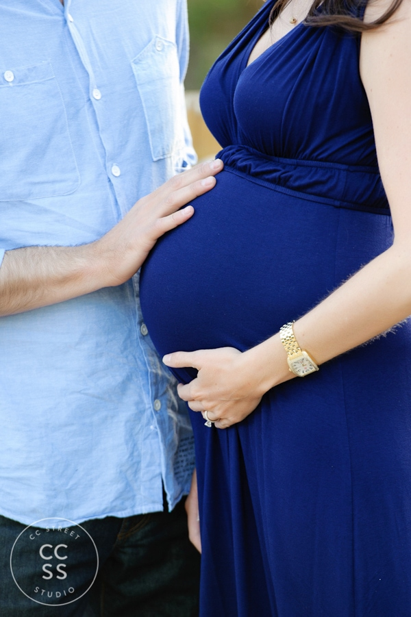 laguna-beach-maternity-photos-01